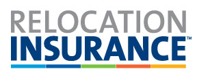 Insurance by relocationinsurance.com